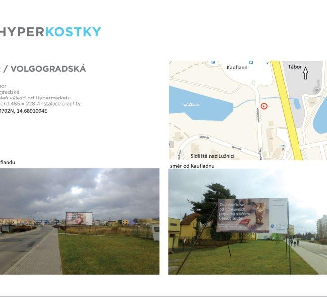 TABOR-VOLGOGRADSKA_004